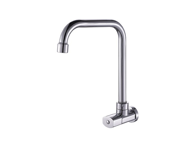 wall cold water tap FA-1106