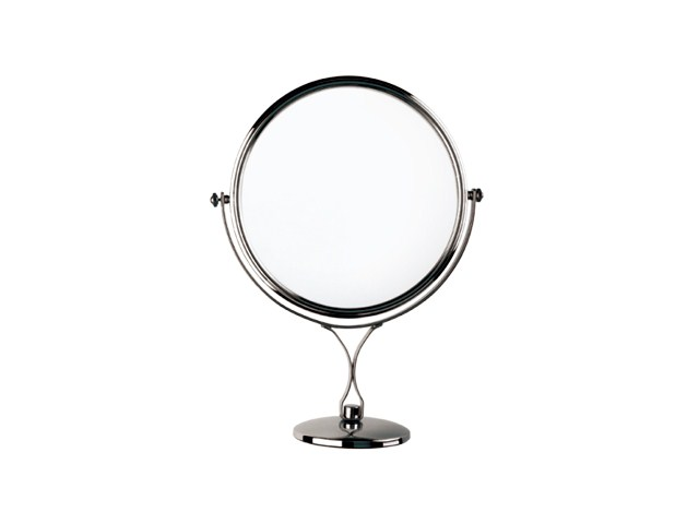 magnifying mirror FA-282