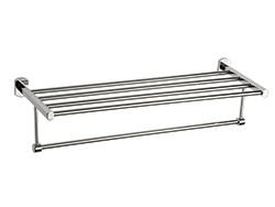home wall shelves FA-77288