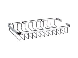 stainless steel basket FA-618