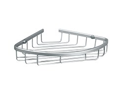 stainless steel wire  basket FA-621A