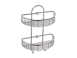 metal wire basket FA-622