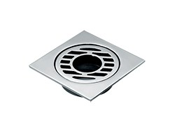 outdoor drain cover FA-1253