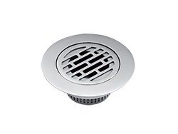 stainless steel floor drain FA-1258