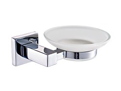 shower soap dish FA-88159