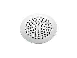 instant hot water shower head FA-FS014